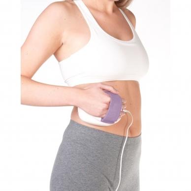 Tselluliidi massaaži seade Lanaform Skin Mass 2