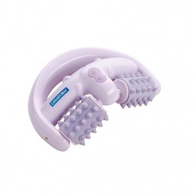 Celiulito masažuoklis Lanaform Stop Cell
