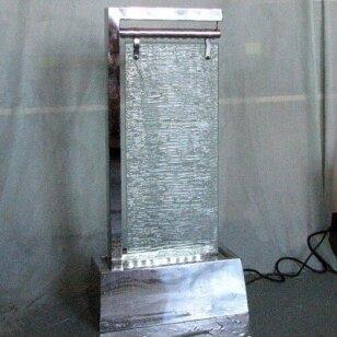 Dekoratyvinis fontanas OBELISK 83cm