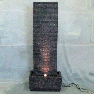 Dekoratiivne purskkaev GREAT WALL 96cm