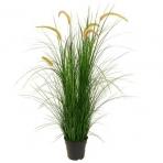 Dirbtinė žolė Smilga 100cm