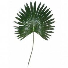 Kunstlik palmileht VENDO