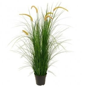 Искусственная трава Луг 100cm