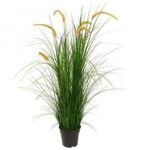 Dirbtinė žolė Smilga 2