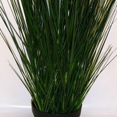 Dirbtinė žolė Smilga 100cm 3