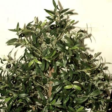 Dirbtinis augalas Alyvmedis 170cm 2