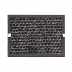 Kuivati filter Lanaform S1