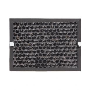 Lanaform S1 sausinātāja filtrs