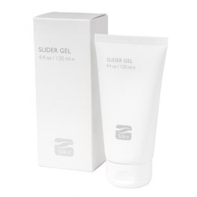 Drėkinantis gelis Silk'n Slider Gel (130ml) 7