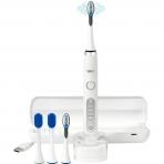 Elektrinis dantų šepetėlis Silk'n SonicSmile Deluxe