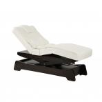Elektrinis masažo stalas ACRYLIC COSMETIC SPA