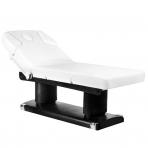 Elektriskās masāžas galds AZZURRO MASSAGE 3 DARK