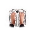 Elektrostimuliatorius - pėdų paklotėlis Lanaform Circulation Mat