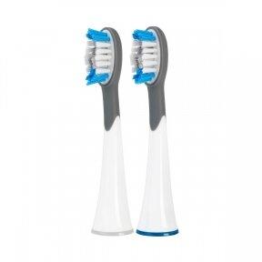 Наконечник зубной щетки для Silk'n SonicSmile (2 шт.)