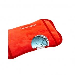 Elektriline soojenduspadi Lanaform Hand Warmer