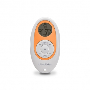 TENS/EMS Elektrostimulators Lanaform Medi Stim