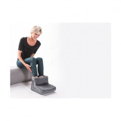 Elektrinė pėdų šildyklė Lanaform Foot Warmer 2