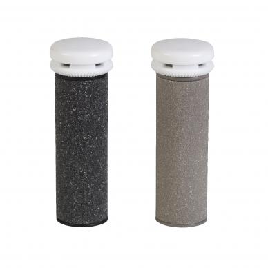 Elektrinis pėdų šveitiklis Silk'n Micro Pedi Wet&Dry 5