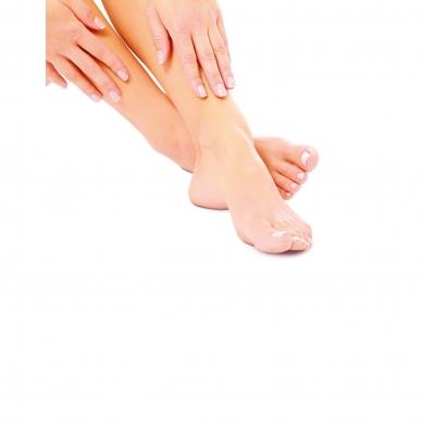 Manikīra / pedikīra piederumi Lanaform Nails Care 3