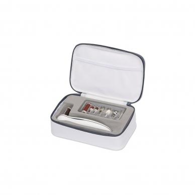 Manikīra / pedikīra piederumi Lanaform Nails Care