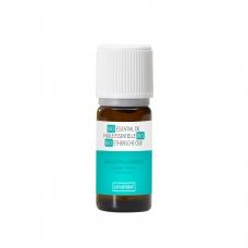 Orgaaniline eeterlik õli Eukalüpt