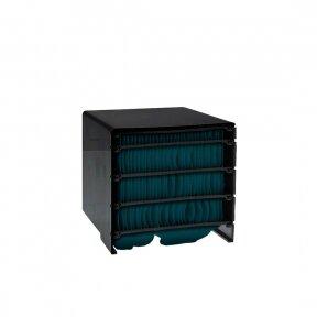 Фильтр для воздухоохладителя Lanaform Breezy Cube