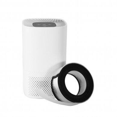 Filter Lanaform Air Purifier 4