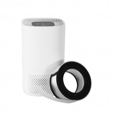Filtrs Lanaform Air Purifier 4