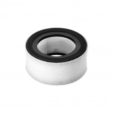 Filter Lanaform Air Purifier 2