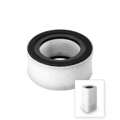 Filter Lanaform Air Purifier