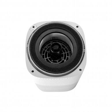 Filter Lanaform Air Purifier 3