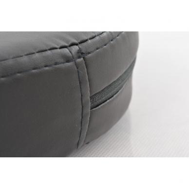 Galvos atramos pagalvėlė Black 4