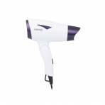 Kelioninis plaukų džiovintuvas Tristar HD-2346