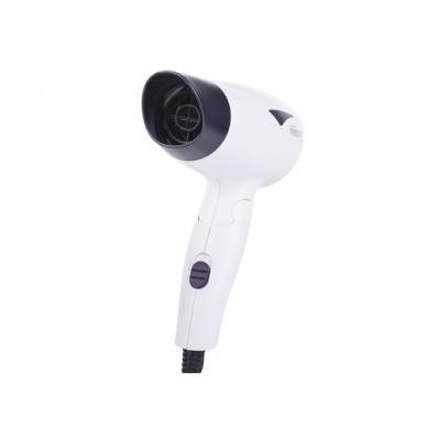 Kelioninis plaukų džiovintuvas Tristar HD-2346 3
