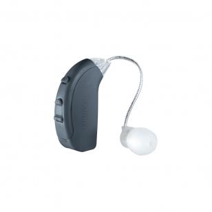 Dzirdes aparāts BTE GREY