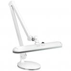 Kosmetologinė LED lempa 1-12W (pastatoma ant stalo)