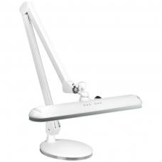 Kosmētikas LED lampa 1-12W