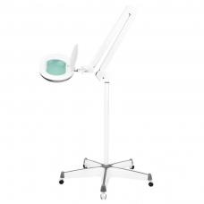 Laualamp LED 5D 10W