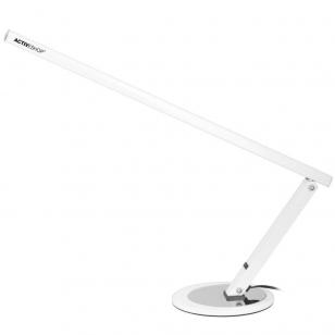 Kosmetologinė LED lempa 20W WHITE