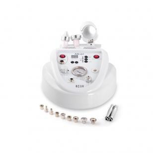 Kosmetologinis aparatas COSMETIC BEAUTY DEVICE