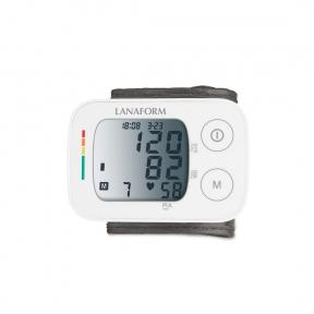 Монитор артериального давления Lanaform WBPM-100