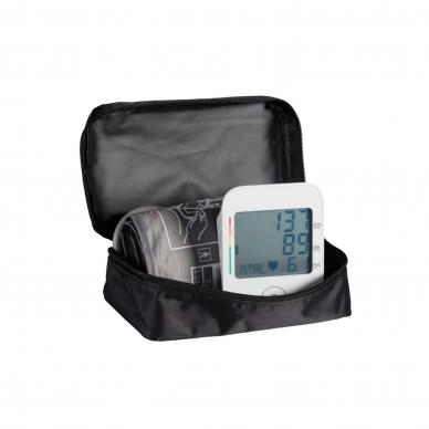 Asinsspiediena mērītājs Lanaform ABPM-100 3