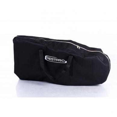 Krepšys masažo kėdei Restpro Relax
