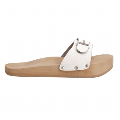 Liekninantys sandalai Lanaform Dynastatic