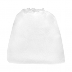 Maniküüri tolmu koguja kotid