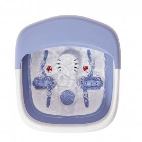 Массажная ванна для ног Lanaform Heat & Fold Spa