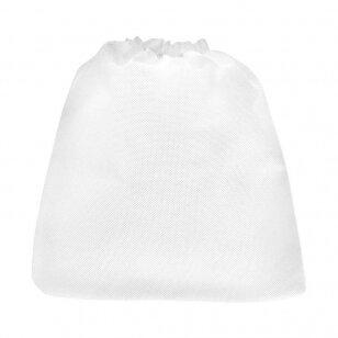 Maniküüri tolmu koguja kotid (1)