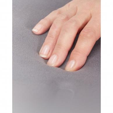 Vibrācijas un apkures matracis Lanaform Massage Mattress 10