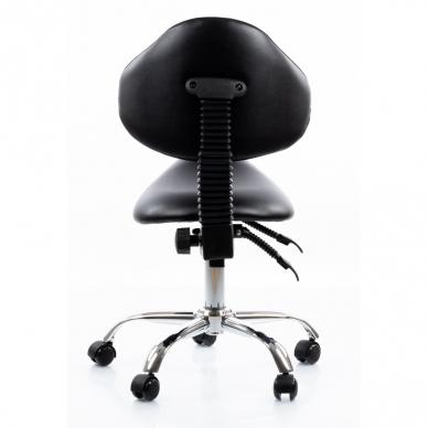 Meistara krēsls Expert 3 (Black) 3