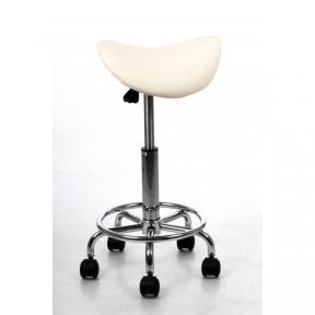 Meistro kėdė Expert 2 (Cream)